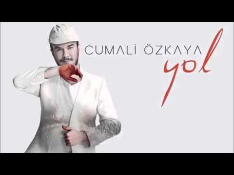 Cumali Özkaya-Yaram Sızlar(Uzun Hava)