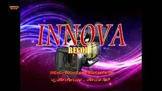 OT innova show desa gemawang rambang dangku