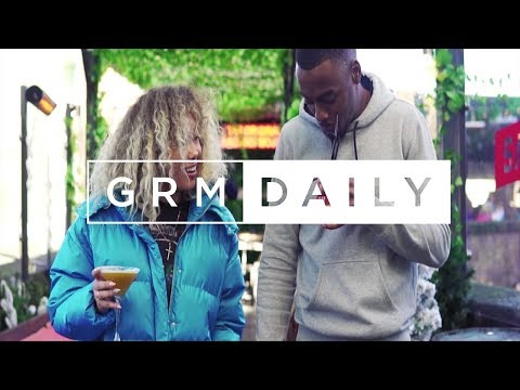 Relly - Sweet One [Music Video]   GRM Daily
