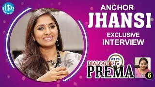 anchor-jhansi-exclusive-interview-dialogue-with-prema-6-celebrationoflife-243