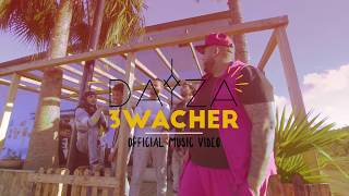 Gnawi FT N7ayla - DAYZA 3WACHER [ OFFICIAL VIDEO CLIP ]