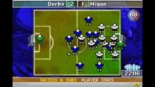 Lets play Premier Manager 2005   2006 part 3 The Return of football manager