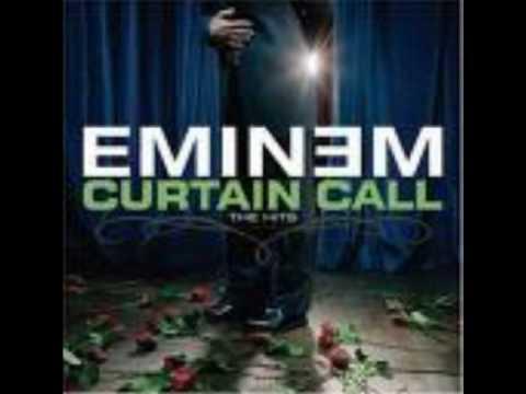1.Intro Eminem (Curtain Call: The Hits) HQ