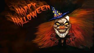 Загадочные факты и мифы о празднике Хэллоуин / Helloween