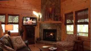 An Irish Blessing.- Blue Ridge Mountain Rentals