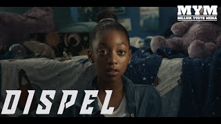 DISPEL (2019) | Sci Fi Fantasy Short Film | Trailer | MYM