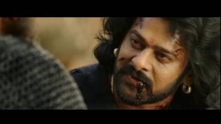 Bahubali 3 official trailer in hindi 2018