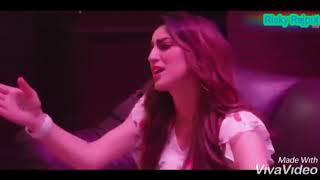 SHADGI | PARMISH VERMA | LATEST PUNJABI SONG 2020 | STATUS
