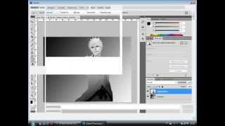 Tutorial Photoshop CS4 download e instalação