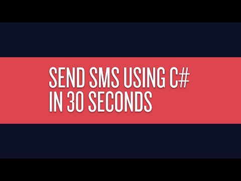 How to Set and Use Environment Variables - Twilio Tip #3