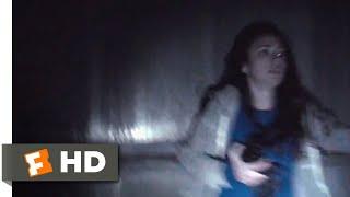 Area 51 (2015) - Alien Playroom Scene (8/10) | Movieclips