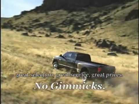 village-dodge--ram-tough-trucks--w-chicken-2008