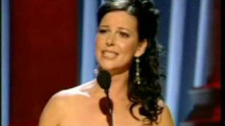 Ruthie Henshall - Maybe This Time