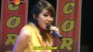 Via vallen - Selimut Tetangga (Official Music Video)