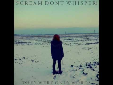 ScreamDontWhisper - Takes One to Know One (ft. Mike Lloyd) mp3