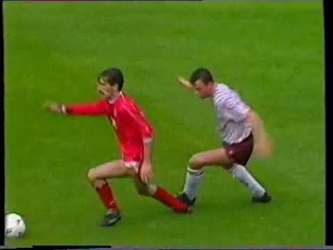 Aberdeen 1 Hearts 3
