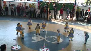 Baixar Festa Junina 2011 - Infantil 2