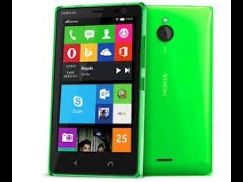Nokia X2 Dual SIM Price, Features, Review