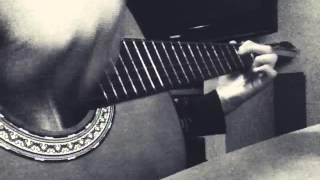 Download Video La Fouine- Les Soleils de minuit guitare MP3 3GP MP4