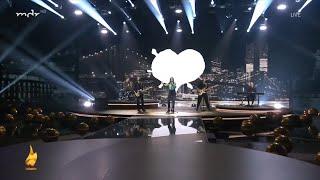 Amy Macdonald - The Hudson (Live at Goldene Henne)