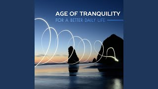 Provided to YouTube by Independent Digital True Tears · Virtual World Revolution Age of Tranquility: For a Better Daily Life ℗ 2017 Tranquility Time Rec ...