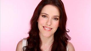 Bridal/ Wedding MakeUp Tips