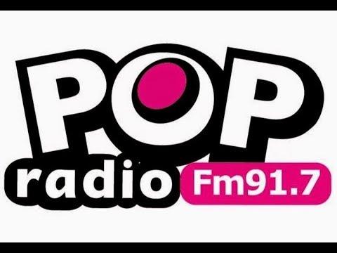 【2018 形象廣告】POP Radio Fm917