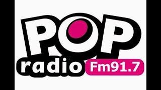 Baixar 【2018 形象廣告】POP Radio Fm91.7