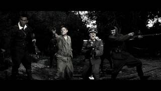 Nazi Zombies: I Think We're Alone Now (LIVE ACTION)