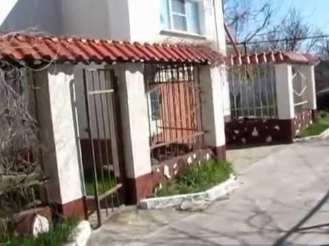 Продажа дома г. Ставрополь