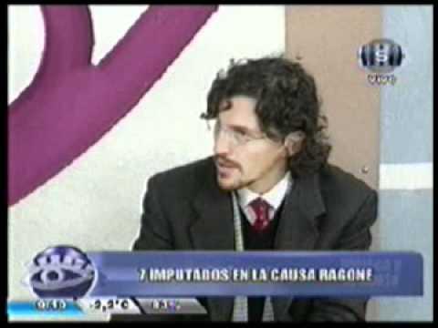 2011 07 06 P1 Matias Duarte en Monica y la Gente Juicio Ragone