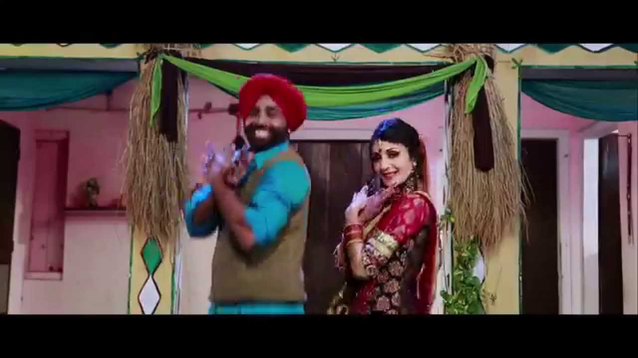 Nachattar Gill All New Album Songs Download