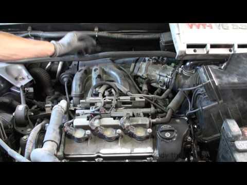 Fits 2004 to 2016 Lexus RX330//RX350 Toyota Highlander//Sienna 3.3L 3.5L V6 Y Pipe