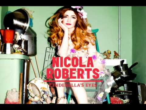Клип Nicola Roberts - Gladiator