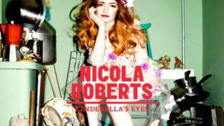 Nicola Roberts - Gladiator [ song ]