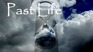 discover-your-past-life-guided-meditation-a-spoken-visualization