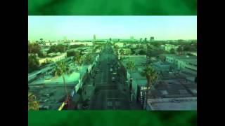 Video Cali Kush (Oficial Vídeo Preview) De La Ghetto download MP3, 3GP, MP4, WEBM, AVI, FLV Mei 2018