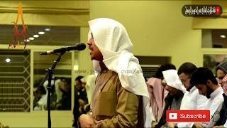 Best Quran Recitation in the World 2020 | Heart Soothing by Sheikh Omar Al Darweez | AWAZ