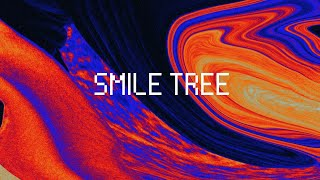 Smile Tree Cocktail Bar