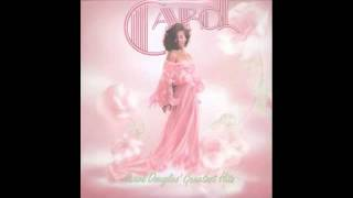 Carol Douglas - Baby Don't Let This Good Love Die