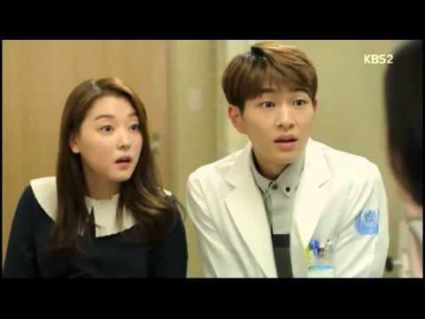 SHINee 샤이니 Onew Cut Ep 13 DOTS [Sp Subs]