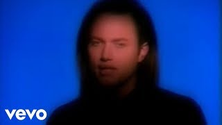 Download Queensryche - Silent Lucidity (Official Music Video) Mp3 and Videos