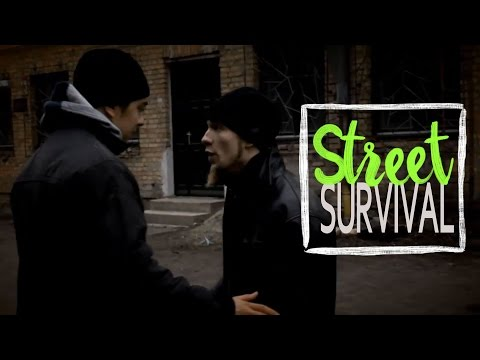 Street Survival Training By Prosectra