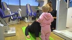 Raision Fysioterapia