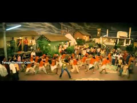 Nhạc Ấn Độ Sôi Động 4   YouTube