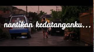 Lagu Natal terbaru 2019 || Lirik || Jauh di Dusun yang Kecil || Ruteng || manggarai
