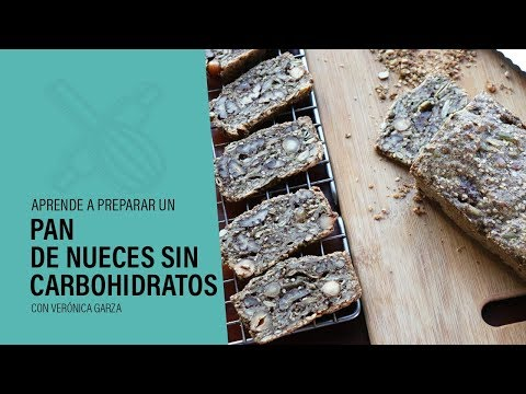 pan-de-nueces-sin-carbohidratos-😮