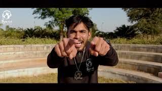 Apna Time Aayega Indian DHOL TASHA ( ढोल ताशा) Cover | Gully Boy || #RhythmFunk || #ApnaTimeAayega