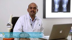 hqdefault - Back Pain Specialist In Chennai
