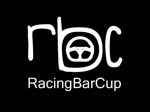 RBC 2014/2015 - Race #3